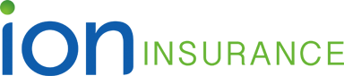 Ion Insurance Logo